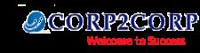 Corp 2 Corp Inc