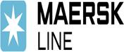 Maersk_Line_Logo_RGB